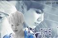 História: As the Time Passes (Vmin, Taekook One-Shot)