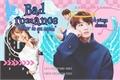 História: Bad Romance - Jikook - Comédia