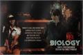 História: Biology (OneShot - Suga BTS)