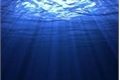História: Bottom of the deep blue sea