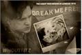 História: Break me free Jonerys! AU
