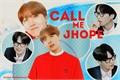 História: Call me J-Hope