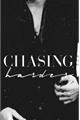 História: Chasing Harder