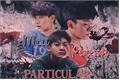 História: Chen, meu professor particular ( imagine EXO - Kim Jongdae )