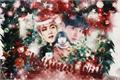 História: Christmas Wish