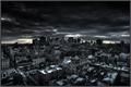 História: Cidade das Sombras