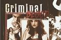História: Criminal Blood