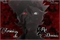 História: Crônicas do Rei Demônio