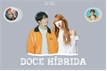 História: Doce híbrida ( imagine Jungkook 18)