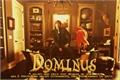 História: Dominus - Kim TaeHyung