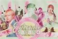 História: Enteado Safado - Two shot