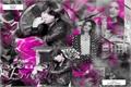História: Escolhas erradas - Imagine Min Yoongi