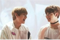 História: Eu me lembro -Taekook (Oneshot)