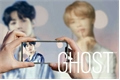 História: Ghost - Jikook