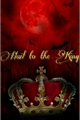 História: Hail to the King ( Gumlee )