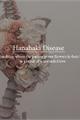 História: .hanahaki