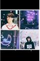 História: Heaven - 2jae