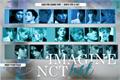 História: Imagine NCT - Neo Culture Technology HOT