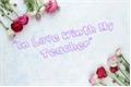 "História: ""In Love Winth My Teacher"" -Jihyo-Twice"