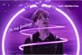 História: In My feelings (Imagine hot Jungkook)
