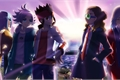 História: Inazuma Eleven (Interativa)