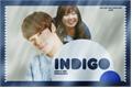 História: Indigo - Moonbin (ASTRO)