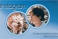 História: INSTAGRAM - YoonKook (TEMP 1)