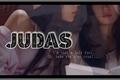 História: .judas - joygi (feat.seulrene)