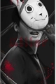 História: Jungkook: Serial Killer