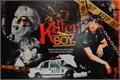 História: Killer Boy
