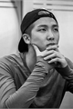 História: Kim Namjoon - Hot