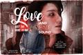 História: Love and Hate Sound Just the Same to Me - Jikook