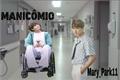 História: Manicômio-Jikook