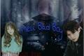 História: Meu Bad Boy