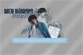 História: Meu Hibrido mudo - Taejin