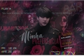 História: Minha Preferência - Min Yoongi One Shot