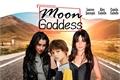 História: Moon Goddess