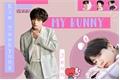 História: My Bunny ; Taekook