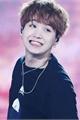 História: My flower boy (Min Yoongi)-