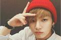 História: My Friend? Jeon Jungkook Hot