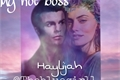 História: My hot boss
