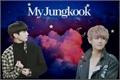 História: My Jungkook - Vkook