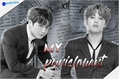História: My punishment-(Threesome) Jikook and You