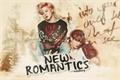 História: New Romantics