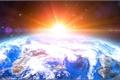 História: Novo mundo (interativa)