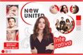 História: Now United, Interativa