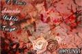 História: O Amor Chamado Yukito e Touya
