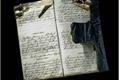 História: O Diario do Mal