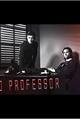 História: O Professor- Padackles