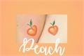 História: Peach